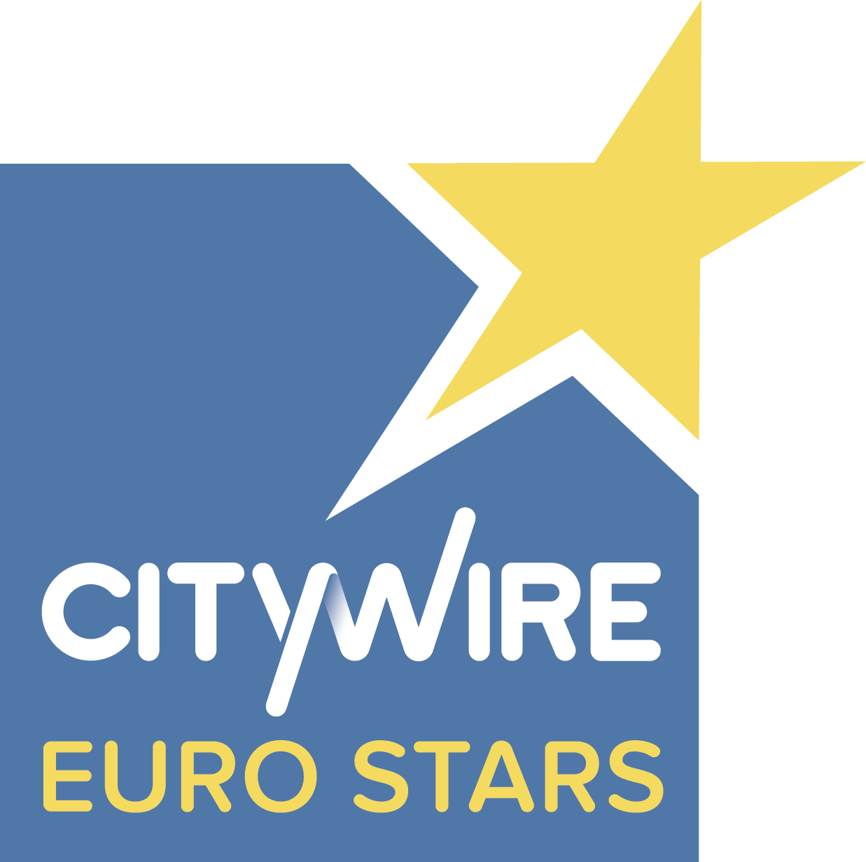 Citywire Euro Stars logo - 2017.png