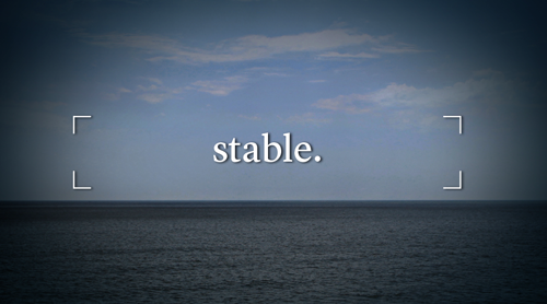 Stable.png