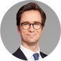 Philipp Burckhardt - Credit Analyst and Portfolio Manager