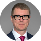 Jonathan Clenshaw - Head of Institutional Sales Europe