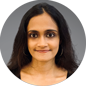 Nivedita Sunil - Senior EM & Financials Analyst