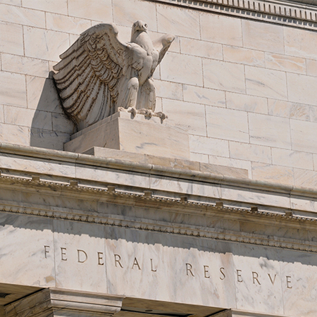 Global Perspective: FOMC meeting preview