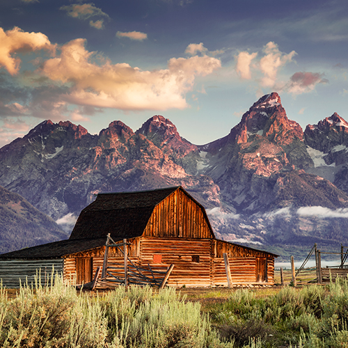 """Jackson hole: what to watch out for"""
