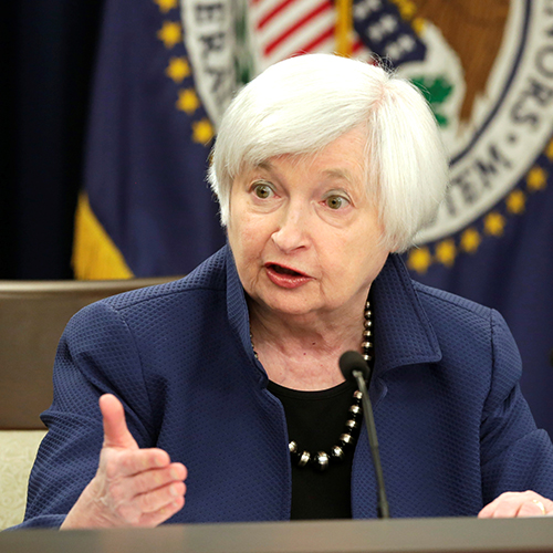 Federal Reserve Meeting – Balance-Sheet Mixes with Fed Rates