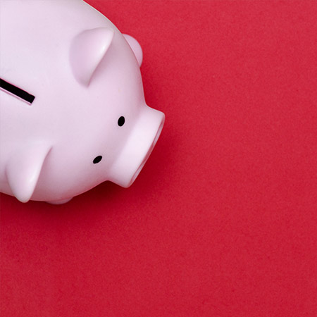 Will the year of the pig bring good fortune to Emerging Markets?