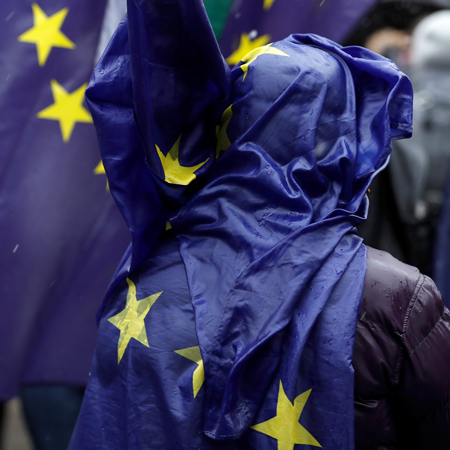 Europe: populism, ECB succession and that empty toolkit