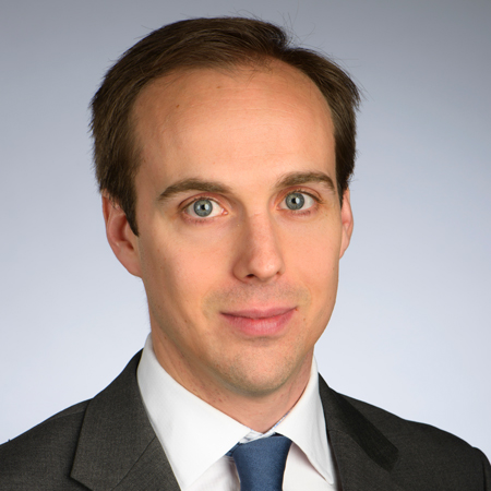 Lombard Odier Investment Managers bolsters 1798 Alternatives with new hire