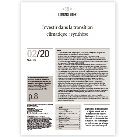 CT-White-Paper-cover-for-web_FR.jpg