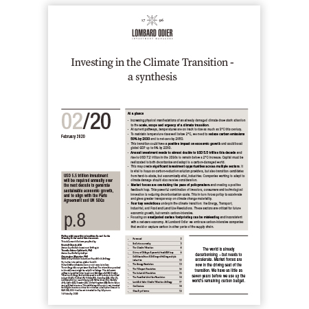 Image-of-White-Paper-cover-for-web-page.jpg